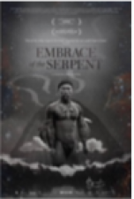 El Abrazo de la Serpiente (Embrace of the Serpent).png