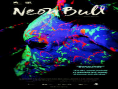 NeonBull.png