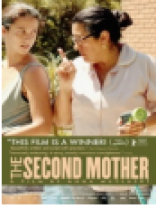 Que Horas Ela Volta? (The Second Mother).png